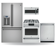 Discount Appliance Packages