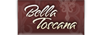 Bella Toscana at Warehouse Discount Center