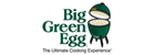 Big Green Egg at Warehouse Discount Center