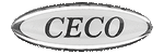 Ceco at Warehouse Discount Center