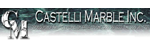 Castelli Marble at Warehouse Discount Center