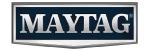 Maytag at Warehouse Discount Center