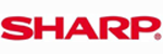 Sharp at Warehouse Discount Center