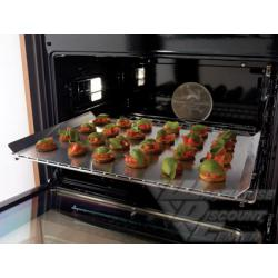 "DacorCookie Sheets for 30"" Discovery Wall Ovens"