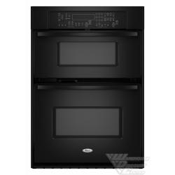 Whirlpool30-inch Combination Microwave-Wall Oven