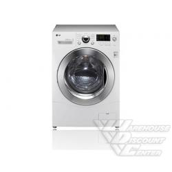 "LG24"" Compact Washer / Dryer Combo"