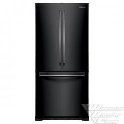Samsung20 cu. ft. French Door Refrigerator