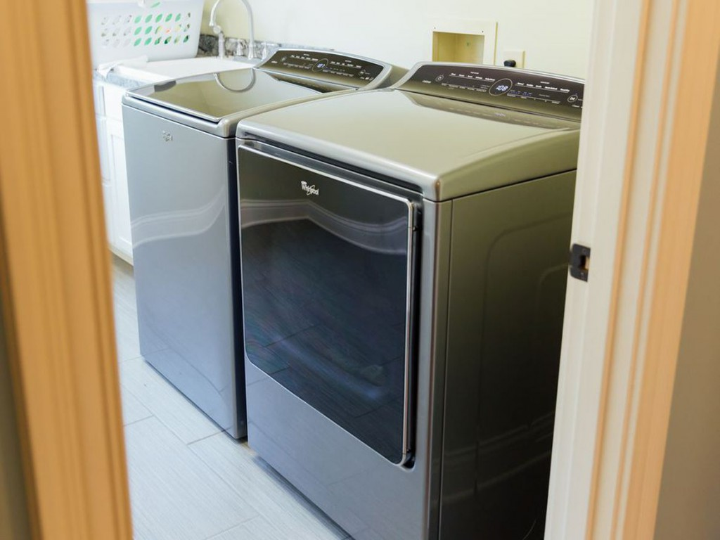 smart-home-laundry-buildout-6
