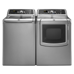 laundry appliance sale memorial day