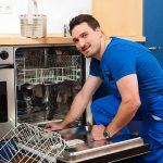 free dishwasher install appliance sale memorial day