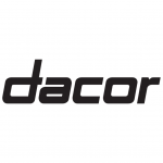 Dacor cooking presentation near Burbank 2018