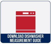 AMG_Dishwasher-200px.jpg