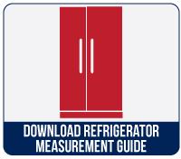 AMG_Regrigerator-200px.jpg