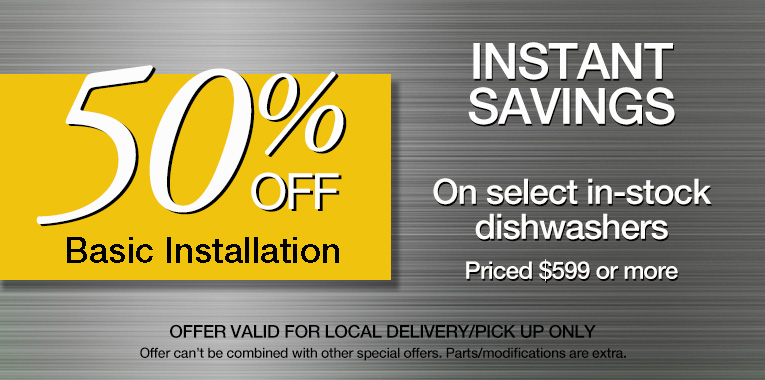 Dishwasher-Installation-50off-yellow.jpg