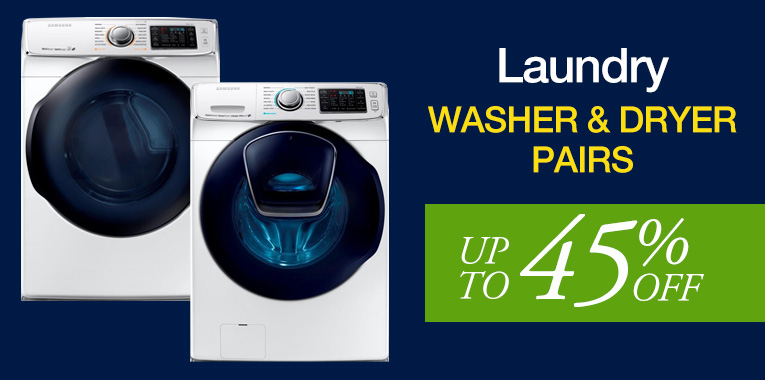 Laundry-up-to-45off.jpg