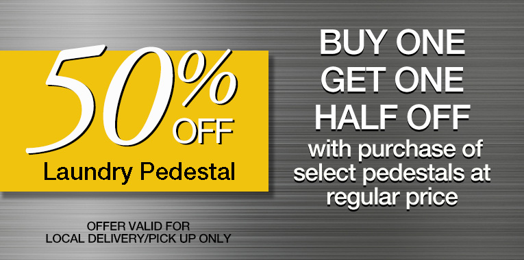 Pedestal-Installation-50off-yellow.jpg