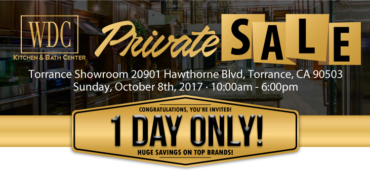 Bathroom Showrooms Torrance Ca wdc torrance private sale warehouse discount center