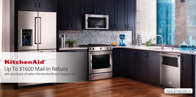KitchenAid_$1600Rebate_FeaturedBanner.jp