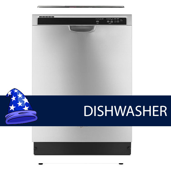 Dishwasher%20Product%20Wizard%20Icon.jpg