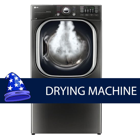Dryer%20Product%20Wizard%20Icon.jpg