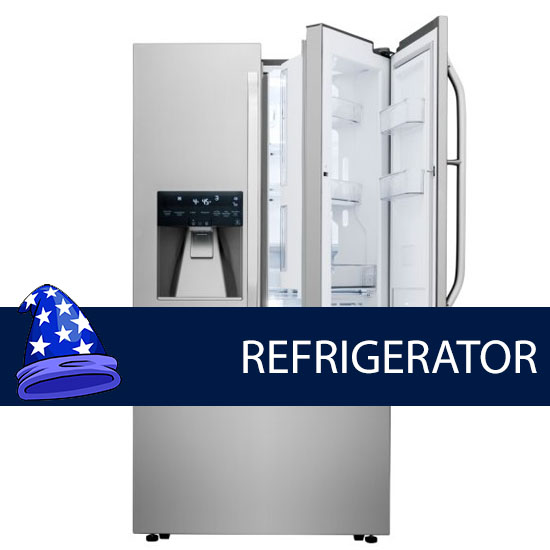 Refrigerator%20Product%20Wizard%20Icon.j