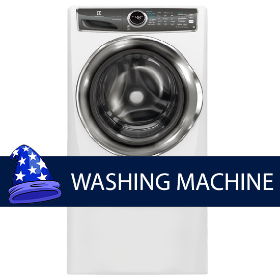 Washer%20Product%20Wizard%20Icon.jpg