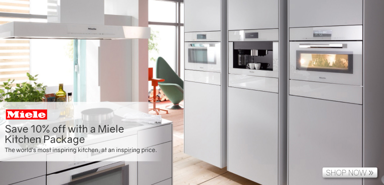 NEW-WDC-Front-Page-Banners_Miele.jpg