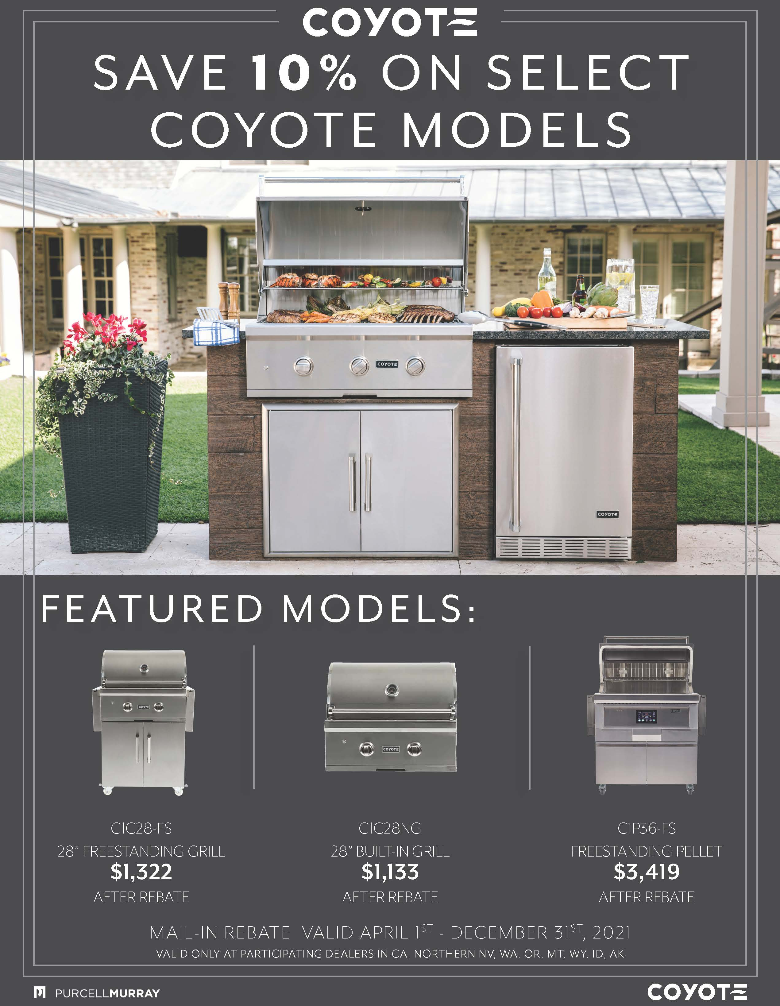 Coyote-save-10percent-select-grills.jpg