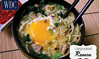 Upgraded-Ramen-1.jpg