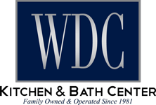 Home Kitchen Appliances Outlet Store in Los Angeles – WDC Kitchen & Bath