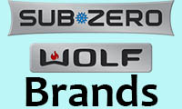 wdc%20learning%20hub%20-%20blog%20brands