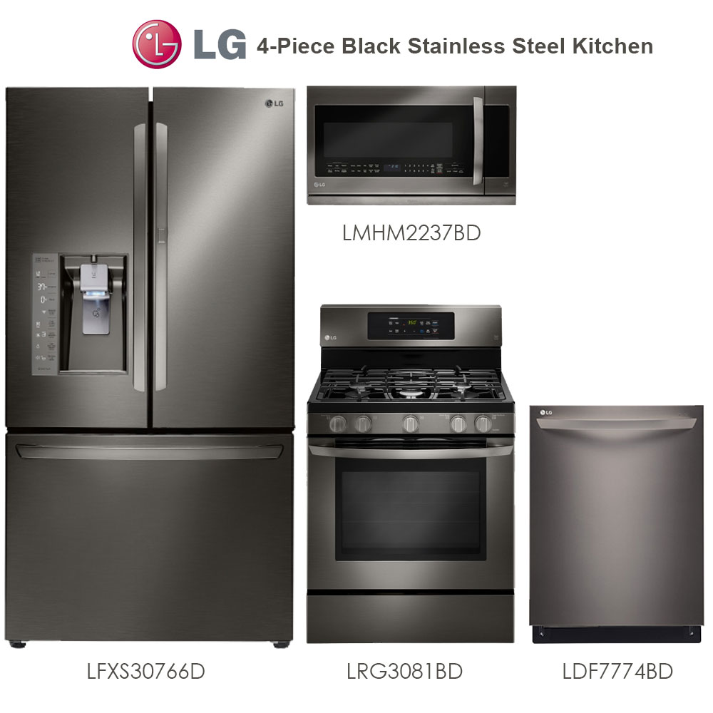 Lg appliance discount coupons
